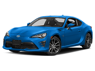 Toyota of Tampa Bay | Dealership Serving - Tampa - Brandon
