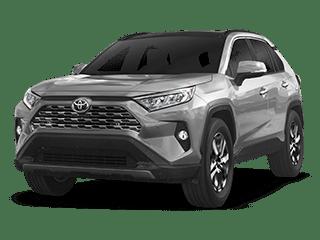 Toyota of Tampa Bay   Dealership Serving - Tampa - Brandon