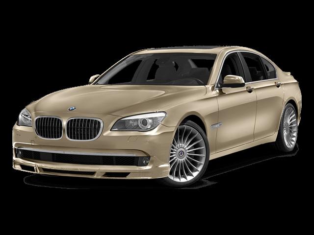 Luxury Used Car Dealer In Warrenville IL Ultimo Motors - Audi dealers illinois