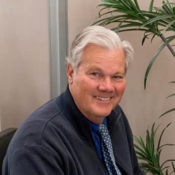 Bob Fannon