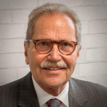 William Underriner