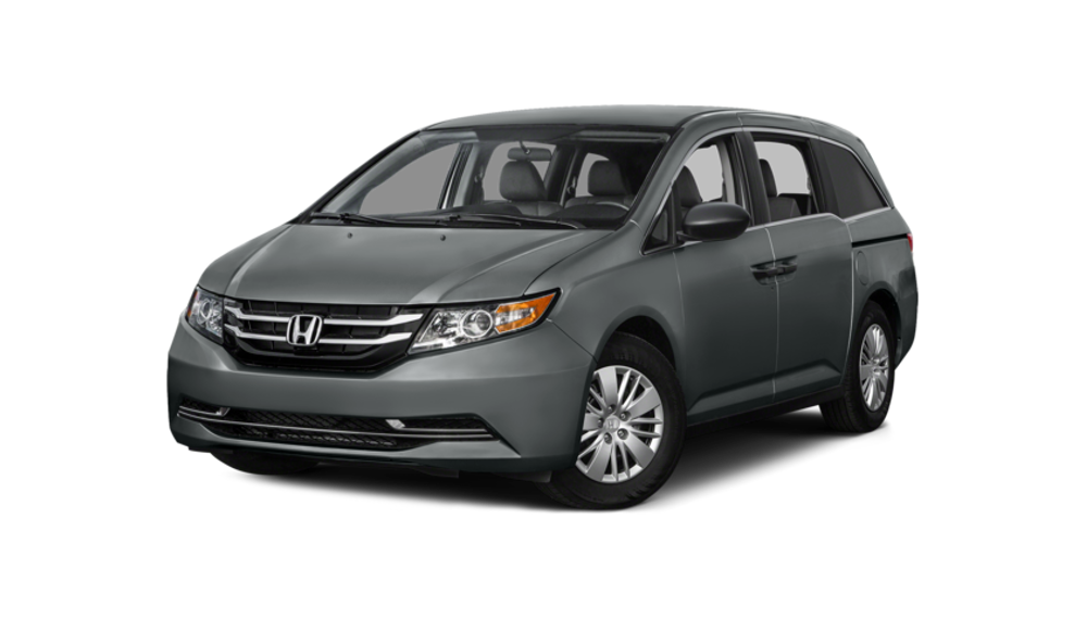 2015 honda odyssey model underriner honda. Black Bedroom Furniture Sets. Home Design Ideas