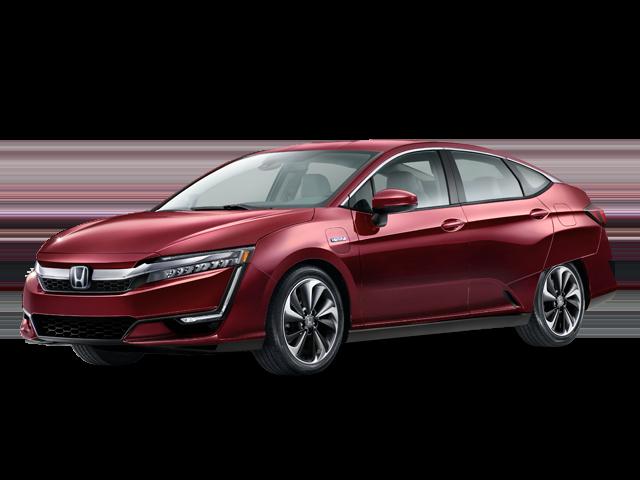 Honda Billings Mt >> Underriner Honda New Honda And Used Car Dealer In Billings Mt