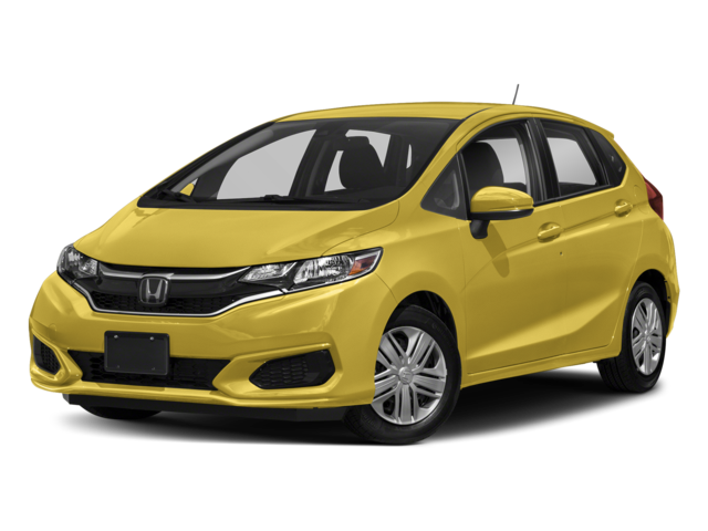 Underriner honda new honda and used car dealer in for Montana honda dealers