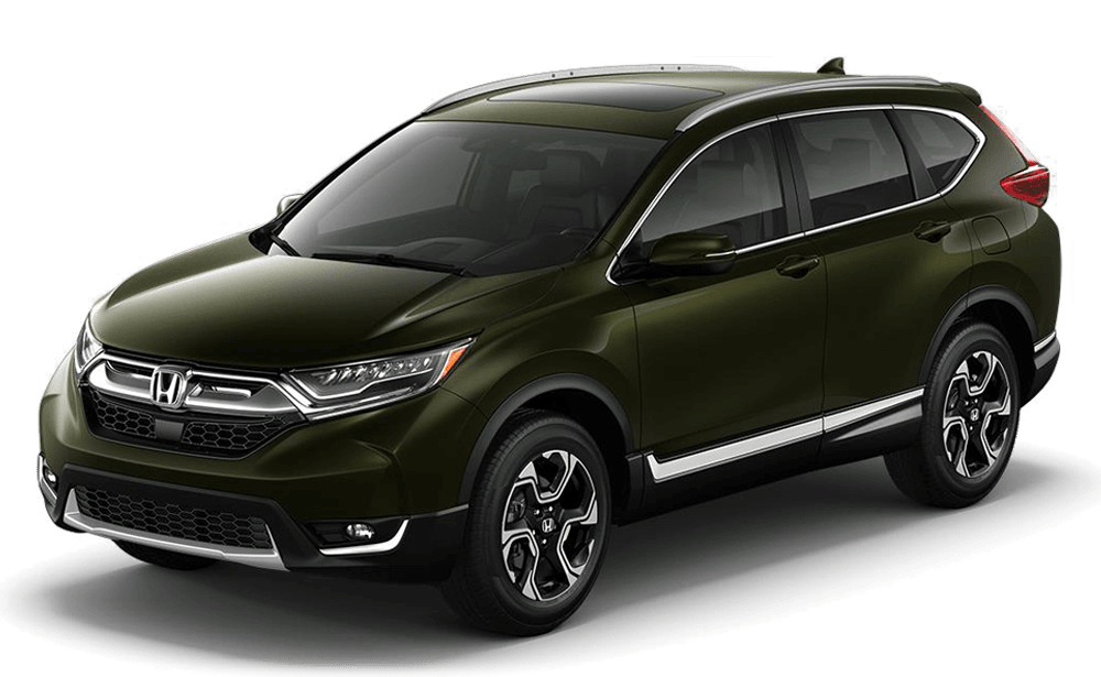 2018 honda pilot vs cr v choosing your honda suv underriner honda. Black Bedroom Furniture Sets. Home Design Ideas