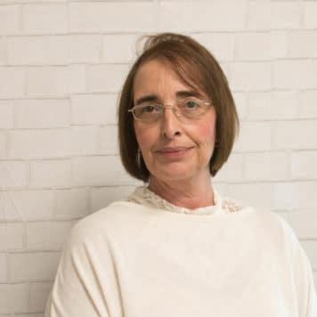 Liz McCornack
