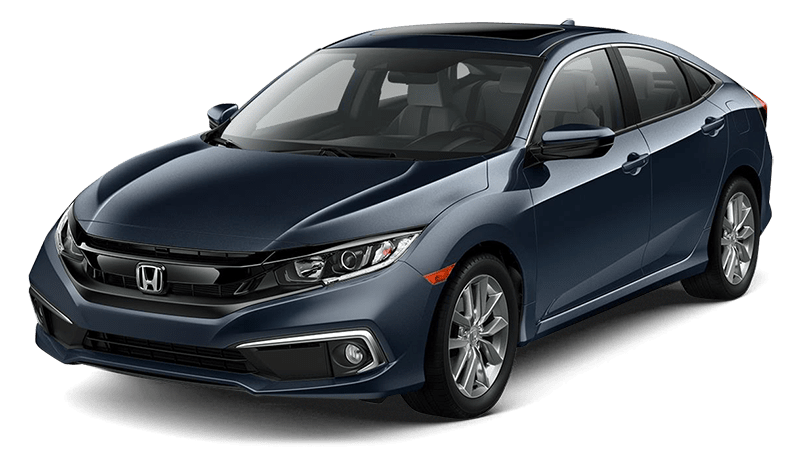 2019 honda civic colors exterior interior colors underriner honda 2019 honda civic colors exterior