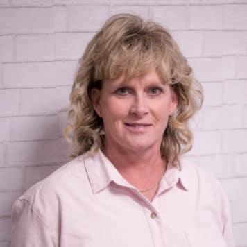 Kathie Dugger