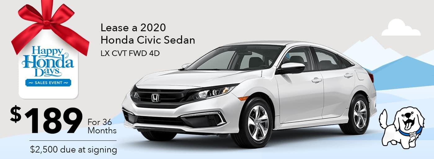 Under-Honda-Civic-Webslider