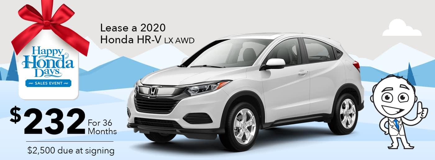 Under-Honda-HRV-Webslider