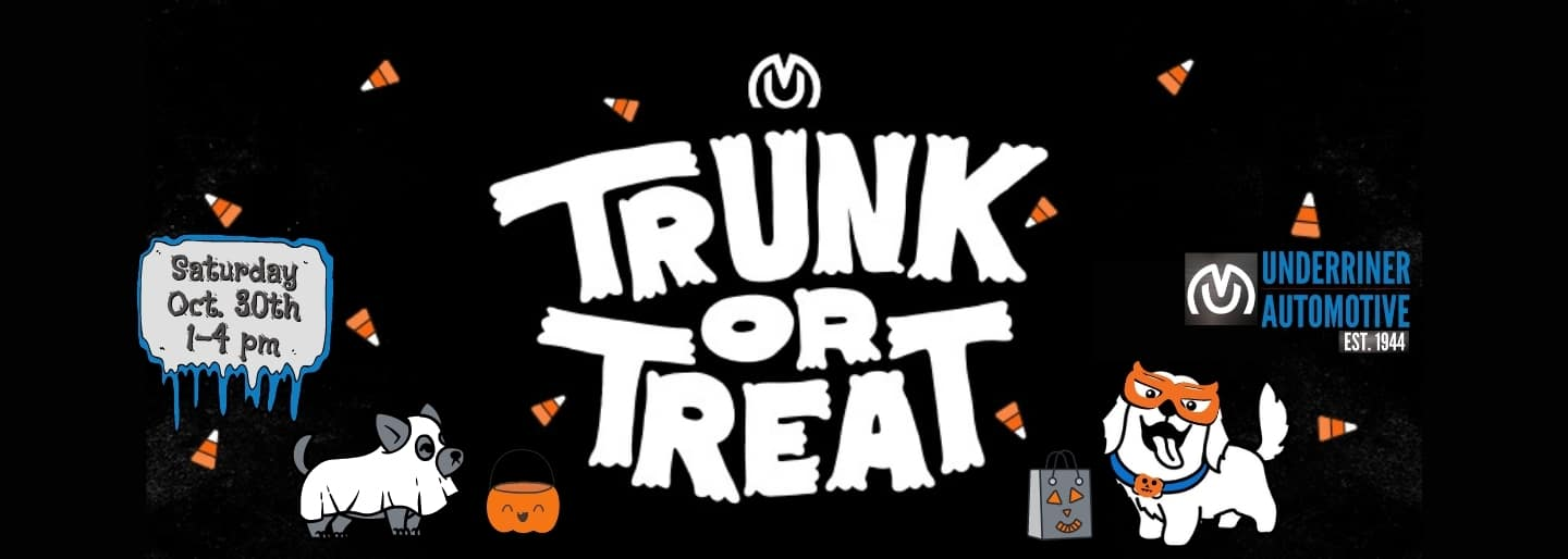 Trunk or Treat Slider (1440 x 514 px)