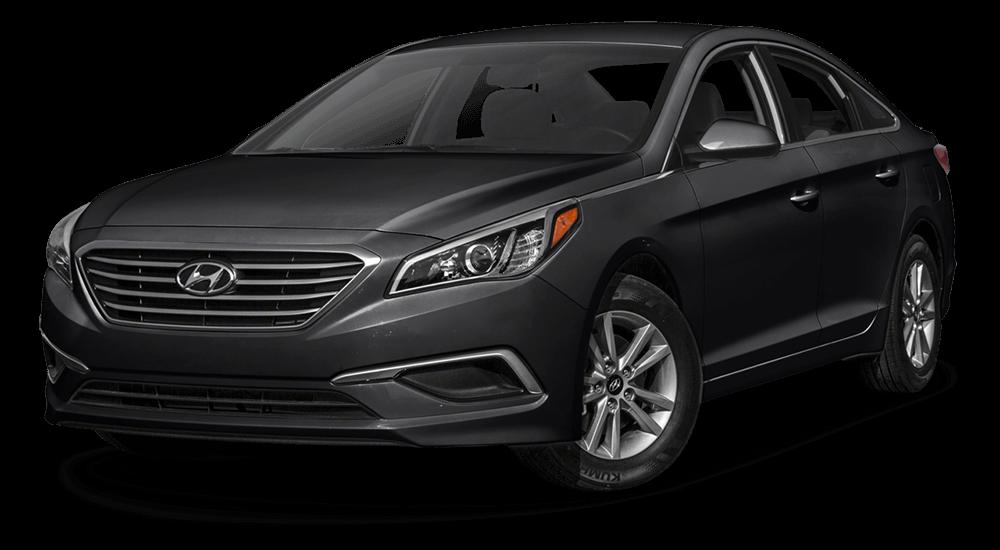 Hyundai Sonata. View Inventory. 2017 Ford Fusion S