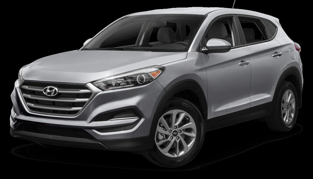 Comparison 2017 Hyundai Tucson Vs 2017 Kia Sportage