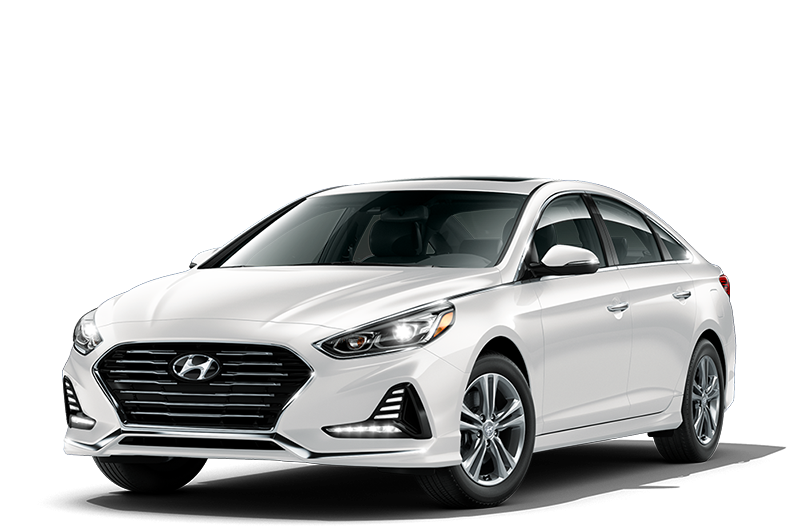 2018 hyundai sonata se. simple 2018 2018 hyundai sonata banner throughout hyundai sonata se