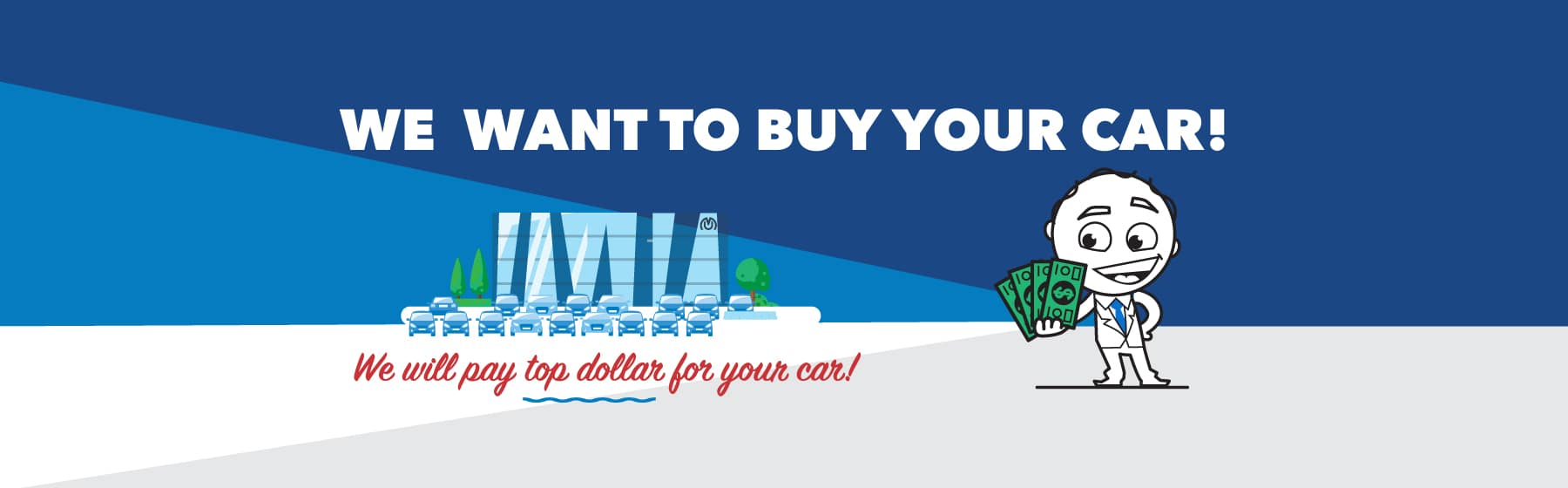 We-Want-to-Buy-Your-Car_Webslider-1800×560