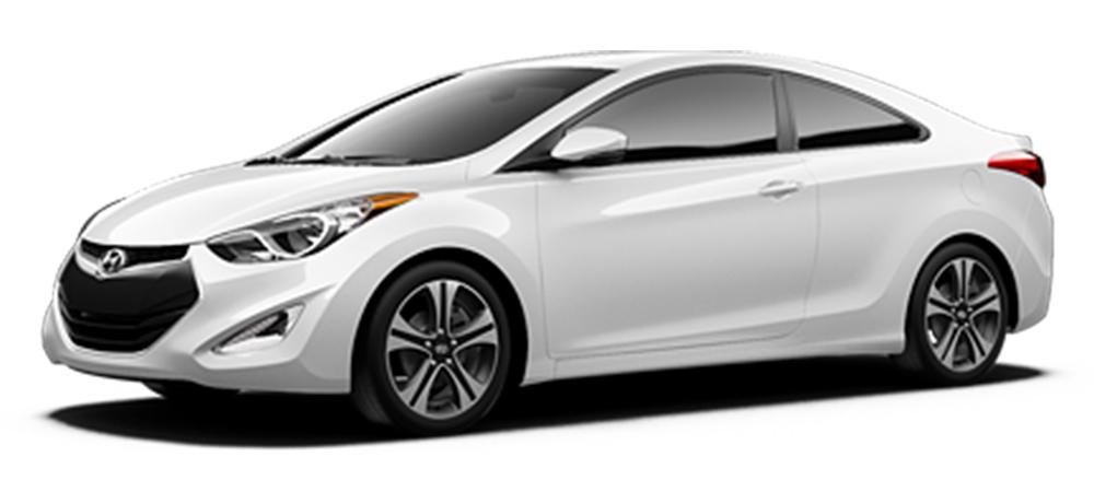 Underriner Hyundai
