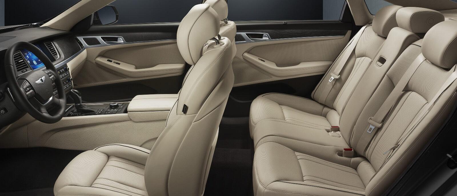 2015 hyundai genesis billings lockwood underriner 2016 Hyundai Genesis Interior Colors 2015 hyundai genesis interior