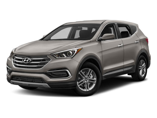 Santa Fe Ford >> 2019 Hyundai Santa Fe Vs Ford Escape Compare Suvs