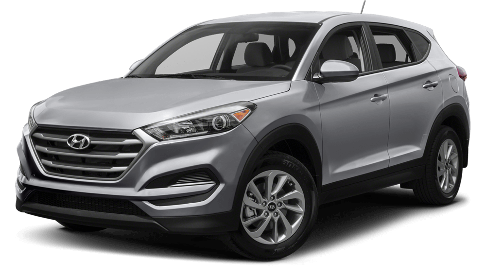 2018 hyundai santa fe vs 2017 hyundai tucson underriner hyundai. Black Bedroom Furniture Sets. Home Design Ideas