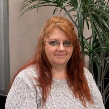 Janna Amos
