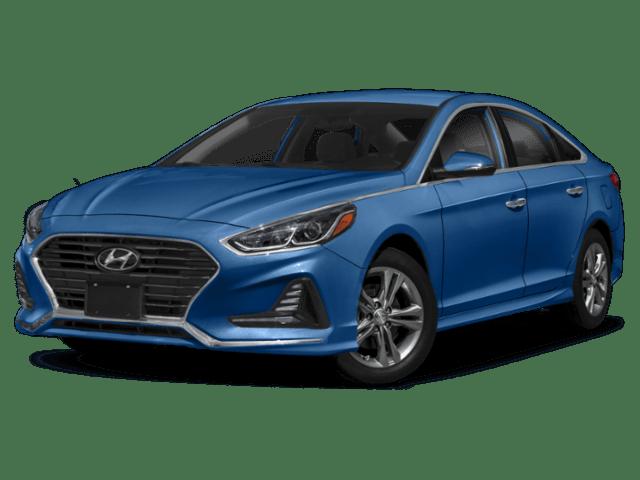 2019-Hyundai-Sonata-Hero-Image