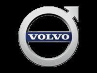 Underriner Volvo