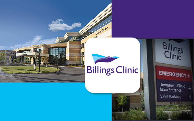 Billings Clinic