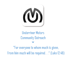 community_outreach