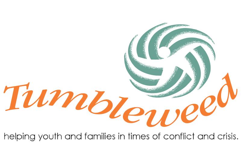 Tumbleweed Runaway Outreach Program