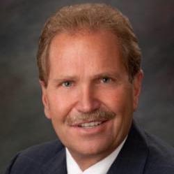 Bill Underriner