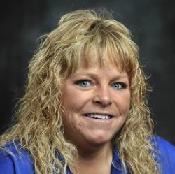 Sue Knaub