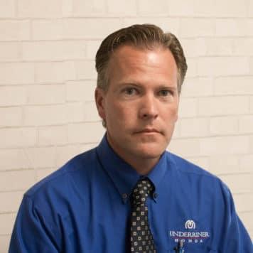 Jason Finney