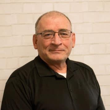 Ken Aplin
