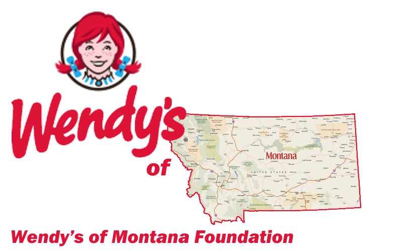 Wendy's of Montana Foundation