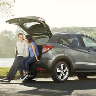Underriner Motors: Billings Honda, Hyundai, Volvo, Buick And Used Cars