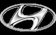 brand-hyundai