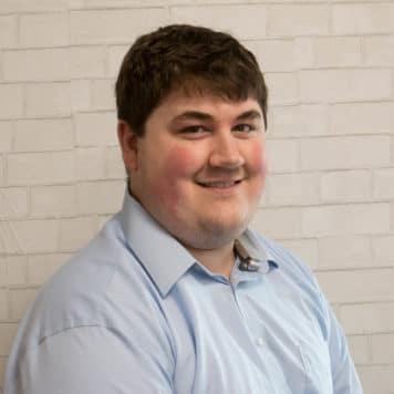 Hayden Huff