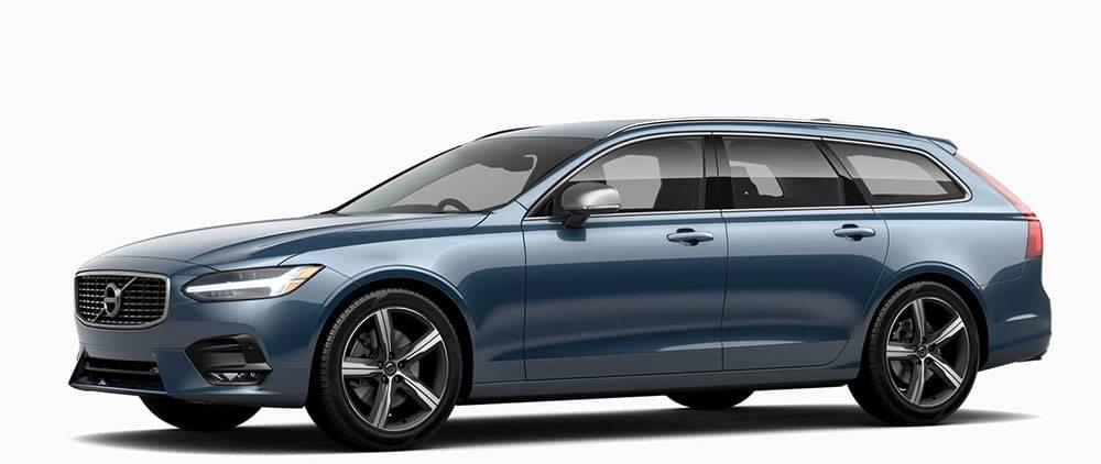 volvo xc90 inscription vs r design with Volvo V90 on De Nieuwe Volvo Xc60 besides Volvo Xc90 T8 Twin Engine Live Images Video Geneva further Video Volvo Xc40 Stylish Bmw X1  petitor Youths likewise Volvo Xc90 2017 Interior India likewise 2015 Mazda CX 9.