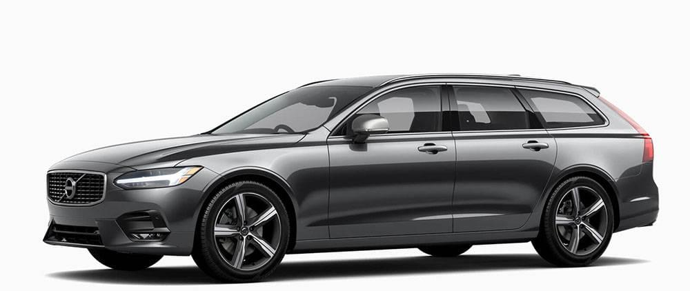 Sharpest Rides Denver Colorado >> Volvo Dealership Denver   2018 Volvo Reviews