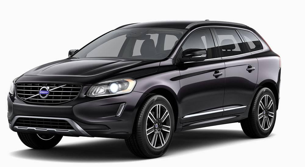 2015 Volvo Xc60 Review Edmunds 2018 Dodge Reviews