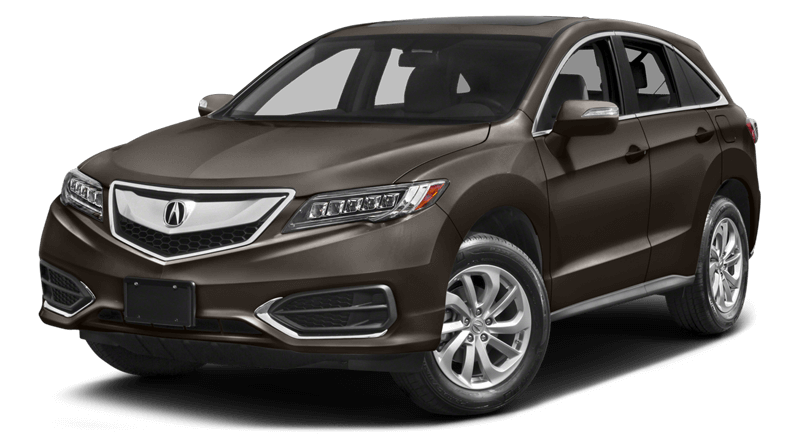 volvo xc60 vs acura rdx underriner volvo di dealer option city di dealer option. Black Bedroom Furniture Sets. Home Design Ideas