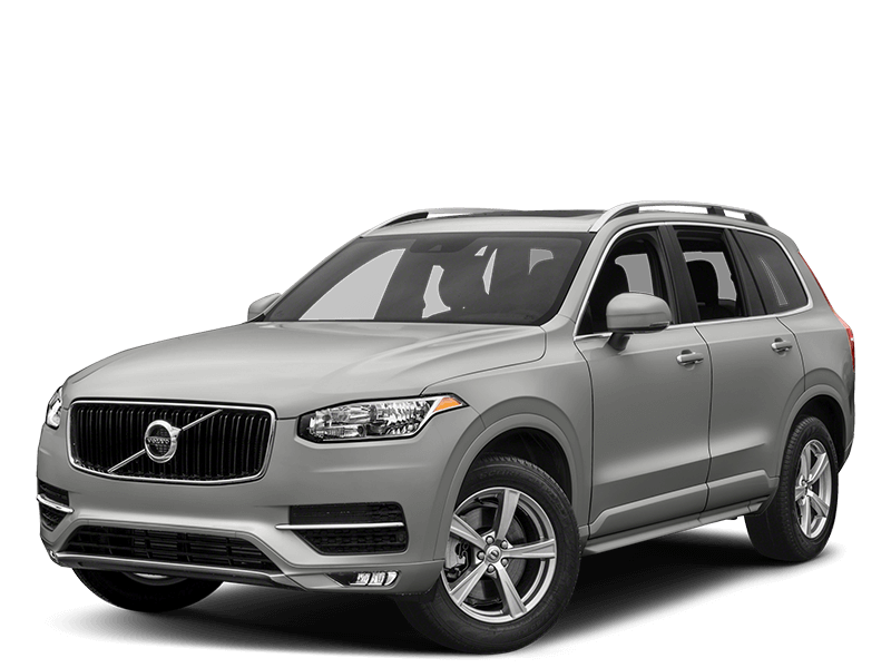 volvo xc90 maintenance schedule 2018 volvo reviews. Black Bedroom Furniture Sets. Home Design Ideas