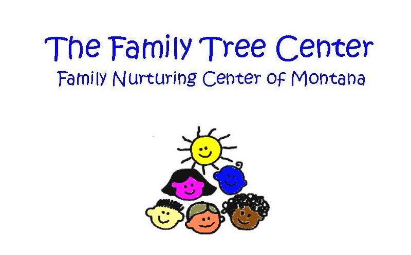 Family Tree Center