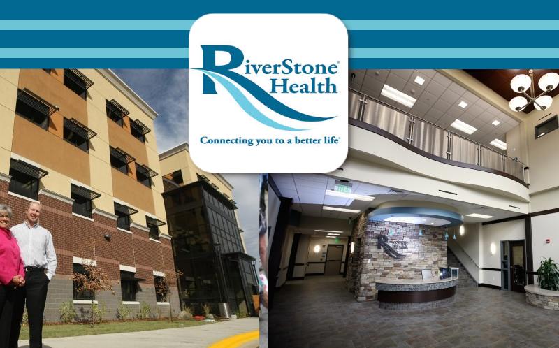 Riverstone Health Foundation