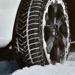 Volvo Tires