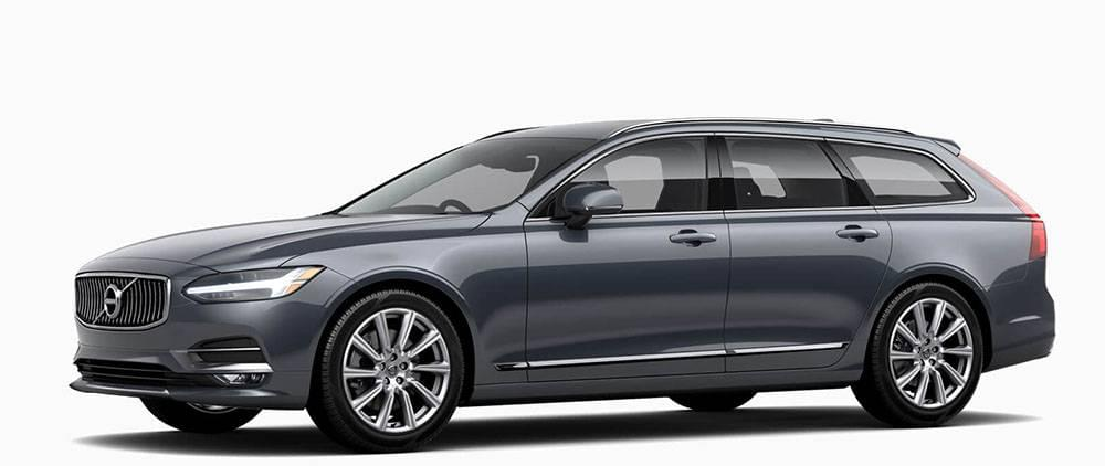 Image Result For Volvo S Inscription Redesign