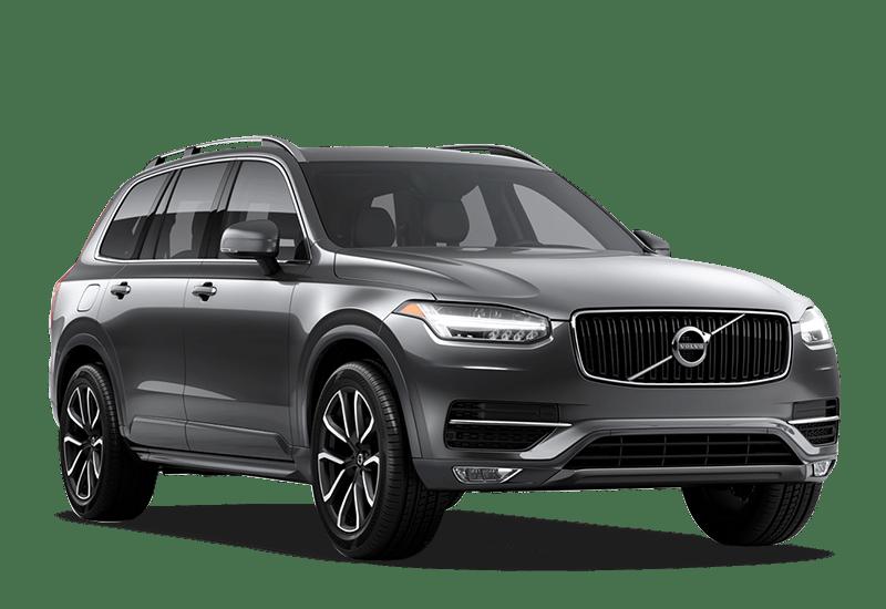 2019 Volvo XC90 MSRP, Specs & Pictures | Underriner Volvo