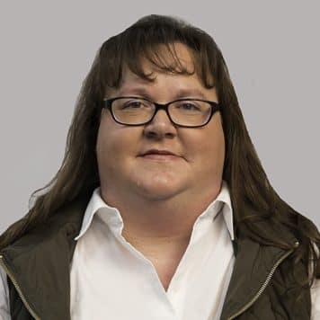 Becky Condon