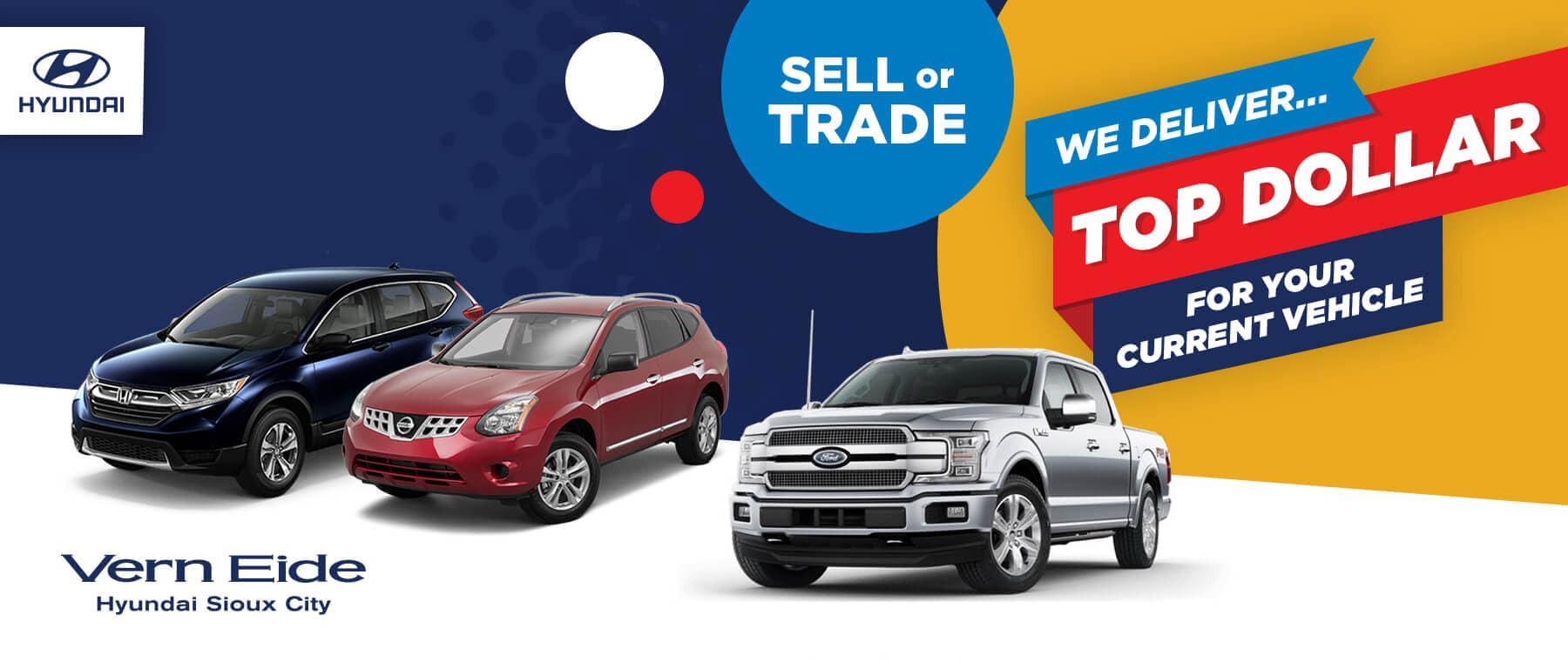 Vern Eide Hyundai Sioux City Sell or Trade Your Car HP Slide