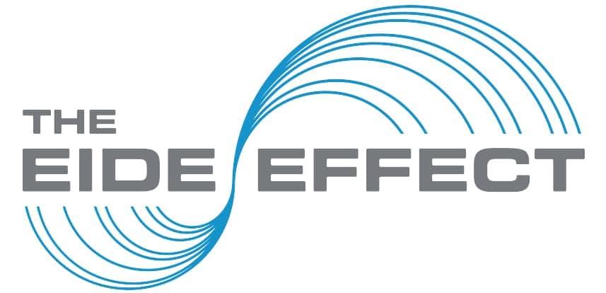 Vern Eide Hyundai Sioux City The Eide Effect Graphic